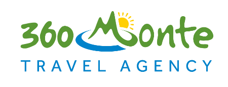 360 monte travel agency - Explore Montenegro